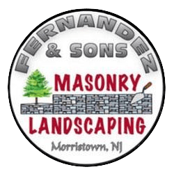 Fernandez & Sons Masonry and Landscaping