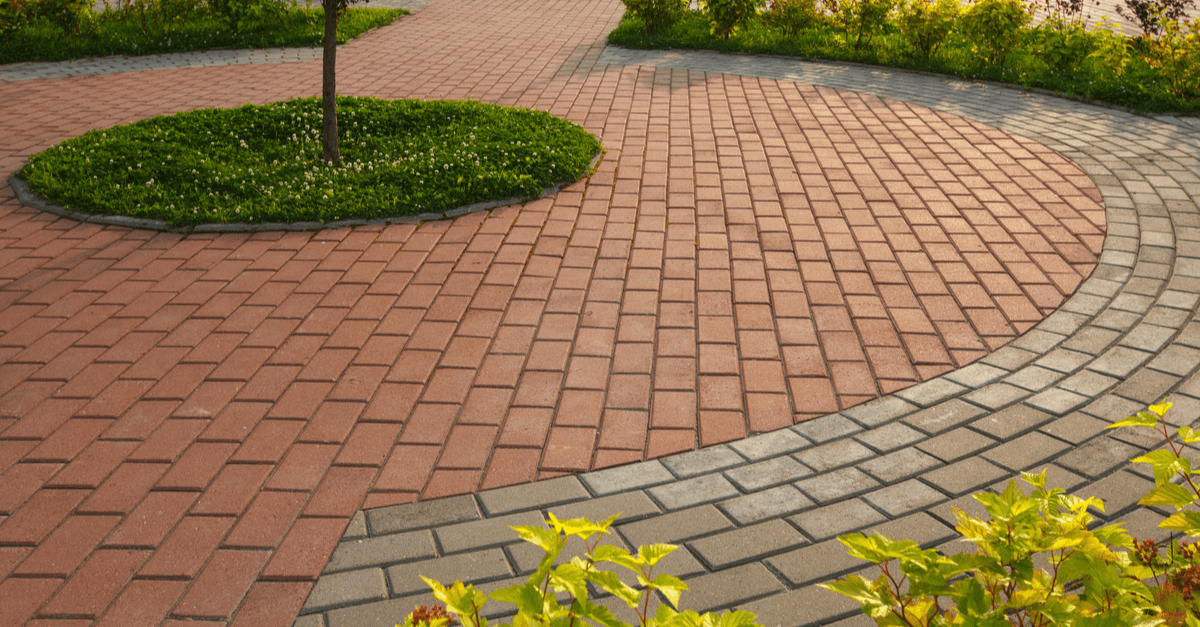 Enhance Your New Jersey Home With Exquisite Outdoor Pavers