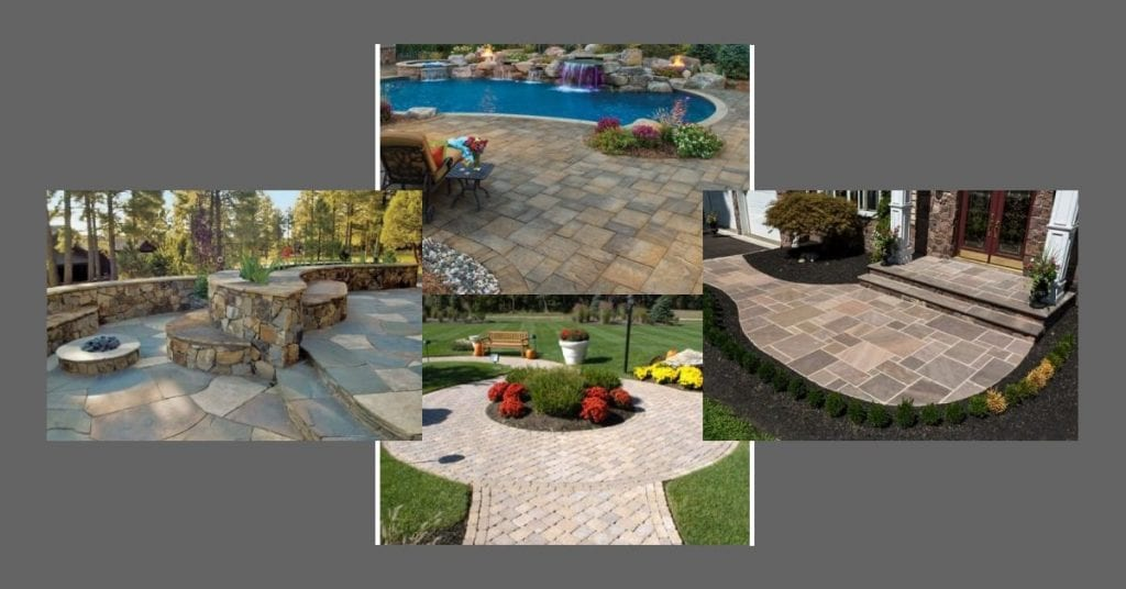 Impressive Landscapes by Fernandez and Sons, Rockaway NJ