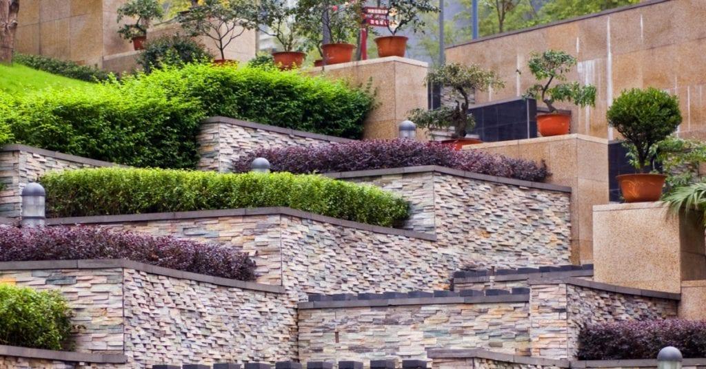 Innovative Landscape Design, Maintenance, Boonton Township NJ