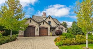 Finest Landscaping and Masonry Contractors, East Hanover NJ